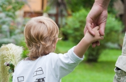 Child Custody Laws in Jacksonville, Florida